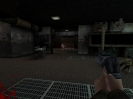 Náhled programu Postal 2 Share the Pain. Download Postal 2 Share the Pain