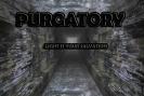 Náhled k programu Purgatory