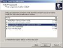 Náhled programu quick_time_alternative. Download quick_time_alternative