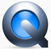 Náhled programu QuickTime Alternative 3. Download QuickTime Alternative 3