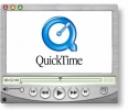 Náhled k programu QuickTime Player 7.5.5