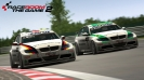 Náhled programu RaceRoom_The_Game_2. Download RaceRoom_The_Game_2