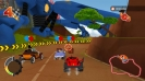 Náhled k programu Racers Islands: Crazy Racers