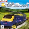 Náhled k programu Rail Simulator Patch MK1