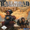 Náhled k programu Railroad Pioneer patch v1.07
