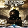 Náhled k programu Railroad Tycoon 3 patch v1.05