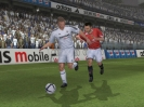 Náhled k programu Real Madrid Club Football 2005