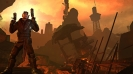 Náhled k programu Red Faction: Armageddon
