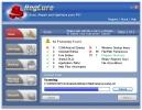Náhled k programu RegCure