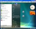 Náhled programu Remote Administrator Control. Download Remote Administrator Control
