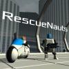 Náhled k programu RescueNauts