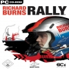 Náhled k programu Richard Burns Rally patch v1.02