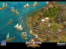 Náhled k programu Rise of Nations Throne and Patriots