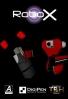 Náhled k programu Robox