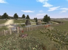 Náhled programu Rome_Total_War_cestina. Download Rome_Total_War_cestina