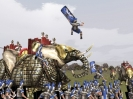 Náhled programu Rome: Total War (Gold Edition) Čeština. Download Rome: Total War (Gold Edition) Čeština