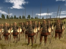 Náhled k programu Rome Total War - Barbarian Invasion