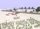 Náhled k programu Rome Total War patch 1.3