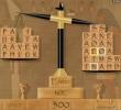 Náhled k programu Rosetta Stone