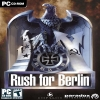 Náhled k programu Rush for Berlin patch