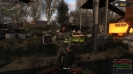 Náhled programu S.T.A.L.K.E.R. Lost Alpha. Download S.T.A.L.K.E.R. Lost Alpha