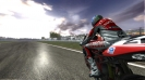 Náhled k programu SBK 08 Superbike World Championship patch 1.1