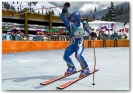 Náhled k programu Ski Challenge 09