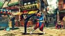 Náhled k programu Street Fighter 4