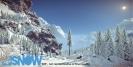 Náhled k programu SNOW