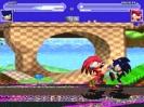 Náhled k programu Super Smash Bros Brawl ZX