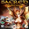 Náhled k programu Sacred Underworld patch v2.28