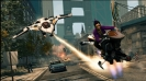 Náhled k programu Saints Row: The Third