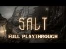 Náhled k programu Salt