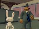 Náhled k programu Sam And Max 2 Episode 5 What's New, Beelzebub