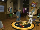 Náhled k programu Sam and Max 2 Episode 2 Moai Better Blues