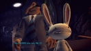 Náhled k programu Sam and Max: Beyond the Alley of the Dolls
