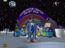 Náhled k programu Sam and Max Episode 6 Bright Side of the Moon