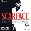 Náhled k programu Scarface The World is Yours patch v1.00.2