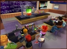 Náhled programu School Tycoon. Download School Tycoon