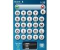 Náhled k programu Scramble iphone