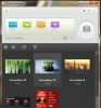 Náhled k programu ScreenshotRaptor