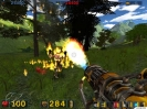 Náhled k programu Serious Sam: The Second Encounter