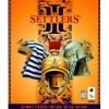 Náhled programu Settlers 3 čeština. Download Settlers 3 čeština