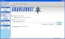 Náhled k programu ShareGhost