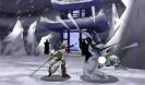 Náhled k programu Shinobi