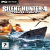 Náhled k programu Silent Hunter 4 Wolves of the Pacific patch