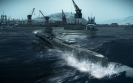 Náhled k programu Silent Hunter 5: Battle of the Atlantic