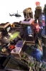 Náhled k programu SimCity
