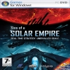 Náhled k programu Sins of a Solar Empire patch 1.04