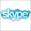 Náhled k programu Skype ke stažení zdarma